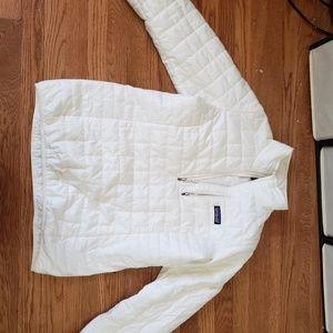 Medium Patagonia pullover